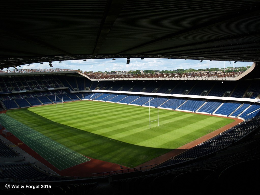 stadium-photo-r