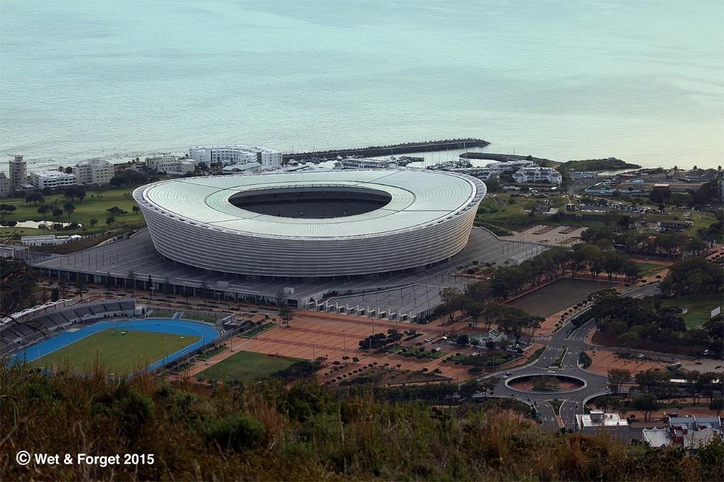 stadium-spain-r