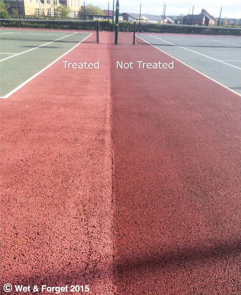 tennis-court-red-treatednot-treated-r