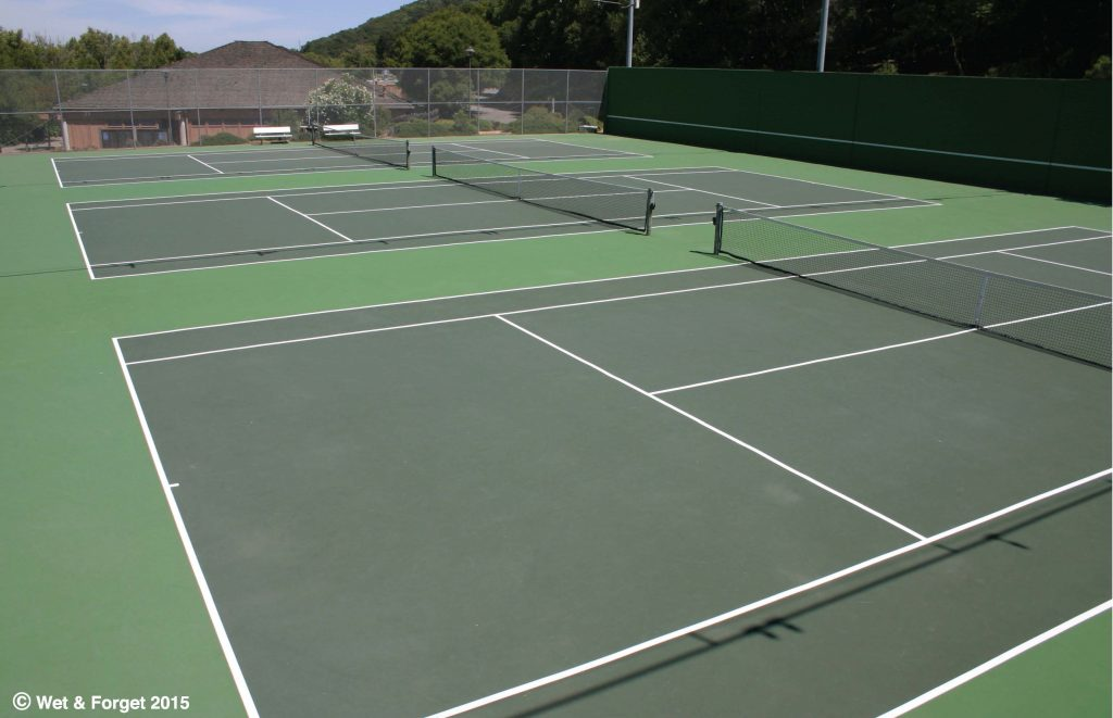 tennis-courts-green-no-2-r