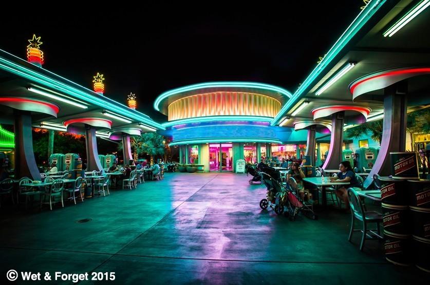 wetforget_themepark_2-ed
