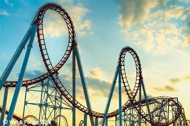 themepark-3-ed